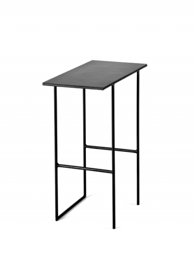 Table d'appoint Cico à vendre au concept-store L'Échappée Belle à Quimperlé.